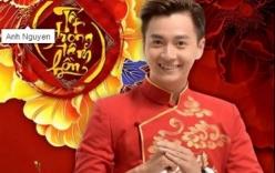 Những lời chúc ý nghĩa của sao Việt trong năm mới