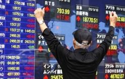 Các chuyên gia phong thủy nhận định về kinh tế 2016