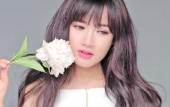 4 hot girl nổi đình nổi đám màn ảnh Việt 2015