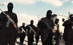 UAE sẵn sàng gửi quân tới Syria tham chiến chống IS