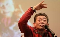 Năm Khỉ, nghe Lục Tiểu Linh Đồng Tôn Ngộ Không chia sẻ về Tây du ký