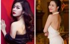 Hoàng Thùy Linh - mỹ nhân nóng bỏng nhất Vpop dù chỉ cao 1m60