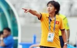 """Than Quảng Ninh mời HLV Miura với mức lương """"khủng"""""""