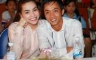 Những cuộc chia tay đầy tiếc nuối của sao Việt