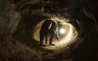 Những vụ bắt gọn phạm nhân vượt ngục gay cấn như phim hành động