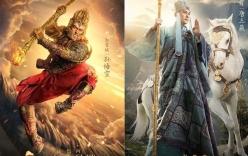 5 phim điện ảnh Hoa ngữ 2016 được triệu người chờ đón