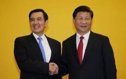 Trung Quốc và mùa ngoại giao nước lớn
