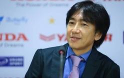 HLV Miura từ chối lời mời hấp dẫn của Than Quảng Ninh