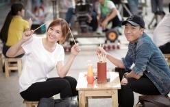 Trấn Thành tuyên bố không muốn lập gia đình khi đang yêu Hari Won
