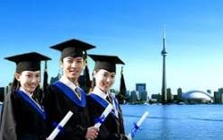Bộ GD-ĐT tuyển 40 suất du học tại Nhật Bản