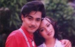 Người tình đặc biệt của Lý Hùng một thời
