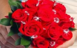 Quà tặng Valentine ý nghĩa và tuyệt vời nhất trong ngày Lễ Tình nhân