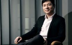 Doanh nhân tuổi Thân soán ngôi tỷ phú giàu nhất Trung Quốc