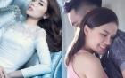 Hoa hậu Kỳ Duyên không háo hức Valentine vì chưa yêu chính thức