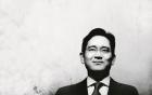 """""""Thái tử"""" tuổi Thân của tập đoàn Samsung"""