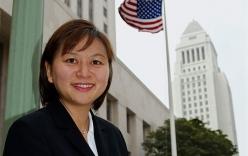 Người gốc Việt có thể được đề cử thay thế thẩm phán tối cao Mỹ