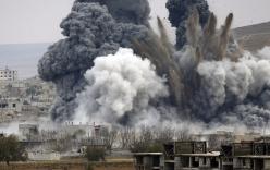 5 lý do để tin Thổ Nhĩ Kỳ không muốn hòa bình tại Syria
