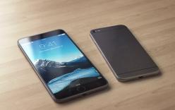 Bản dựng iPhone 7 không có cổng 3,5mm