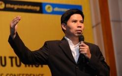 Bán điện thoại, đại gia Việt kiếm 80 triệu đồng mỗi phút