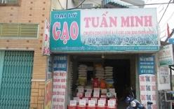 Truy tìm ma lực loại gạo lạ loan tin là chữa được ung thư, HIV (?!)