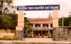 3 nữ sinh lớp 9 bỏ nhà đi tìm cuộc sống tự lập: Được phát hiện ở Nha Trang