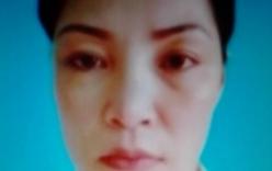 Vụ nữ tử tù mua tinh trùng để tự thụ thai: Có thể xét nghiệm ADN tìm
