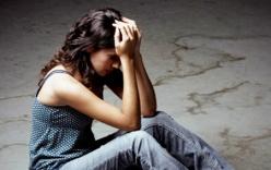 Vào công ty Liên kết Việt, nữ sinh đau đớn vì mất cả tiền lẫn tình