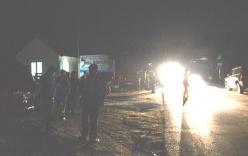 Quảng Ninh: Khởi tố vụ giang hồ đấu súng kinh hoàng làm 6 người bị thương
