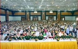60.000 người tham gia mạng lưới lừa đảo của Công ty Liên kết Việt
