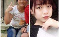 Ngỡ ngàng 5 năm 'lột xác thành thiên nga' của thiếu nữ H'Mông