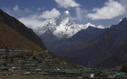 Tìm thấy xác máy bay Nepal mất tích, toàn bộ hành khách thiệt mạng