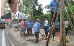 GS Nguyễn Lân Dũng: \