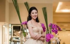 Sao Việt đẹp tuần qua: Ngọc Hân, Huyền My duyên dáng với đầm công chúa