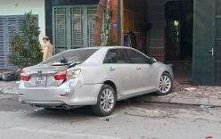 Phó Thủ tướng yêu cầu điều tra nguyên nhân 2 vụ tai nạn nghiêm trọng