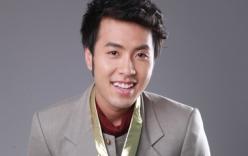Ca sĩ Akira Phan bị gia đình nạn nhân tố giả tạo sau vụ tai nạn