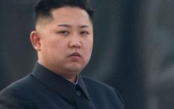 Triều Tiên tuyên bố tẩy chay Hội đồng nhân quyền LHQ