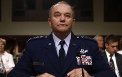 Tướng Mỹ tiết lộ NATO đang chuẩn bị cho xung đột với Nga