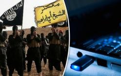 Tài liệu rò rỉ tiết lộ những bí mật giúp xóa sổ IS