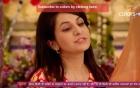 Cô dâu 8 tuổi phần 8 tập 40: Sanchi phá đám cưới của Jagdish và Ganga