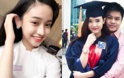 Hot girl Midu muốn buông bỏ, Phan Thành lại mắc lỗi?