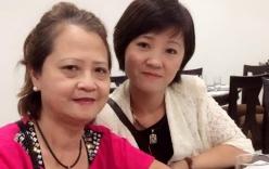 Vụ nhầm con 42 năm ở Hà Nội: Bà mẹ linh cảm đã gặp con mình 20 năm trước