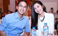Điểm danh những mỹ nhân giàu có bậc nhất showbiz Việt