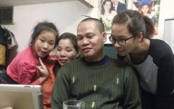 Vụ trao nhầm con 42 năm ở Hà Nội: Phát hiện manh mối nhân thân