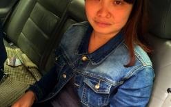 Cô gái Việt nhảy khỏi ô tô kêu cứu tại Trung Quốc