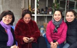 Manh mối ADN vụ nhầm con 42 năm ở Hà Nội