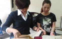 Vụ trao nhầm con 42 năm ở Hà Nội: Gia đình bất ngờ dừng tìm kiếm