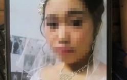 Vụ cô dâu nghi ôm vàng bỏ trốn sau đám cưới: Chú rể nói gì?