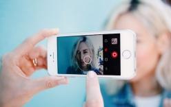 6 ứng dụng chụp hình tốt nhất trên Android