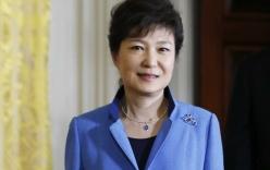 """Tổng thống Hàn Quốc, thủ tướng Thái Lan khen ngợi """"Hậu duệ mặt trời"""""""