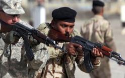 Báo Nga: Mỹ tiếp tục nói dối về số binh sĩ trên đất Iraq
